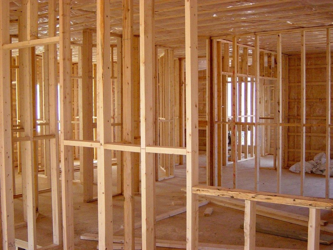 SPF-Wood-Framing-Construction-Site
