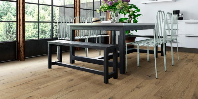 White-Oak-Hardwood-Flooring-2
