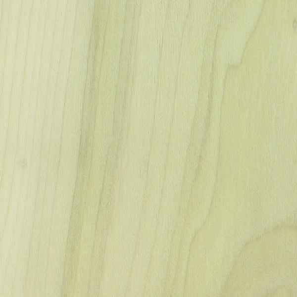 杨木/黄杨木