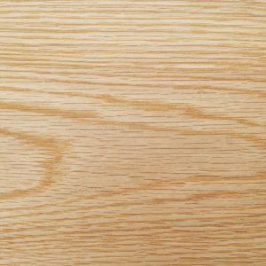 白橡木- 美国白橡锯材