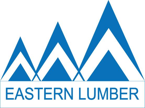 EASTERN LUMBER CO., LTD