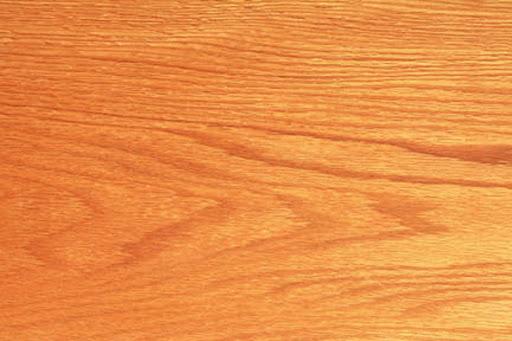 đồ gỗ sồi xuất khẩu