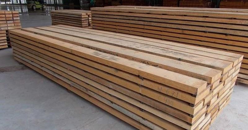 gỗ cherry