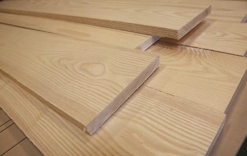 gỗ oak là gì