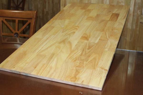gỗ thông ghép tphcm