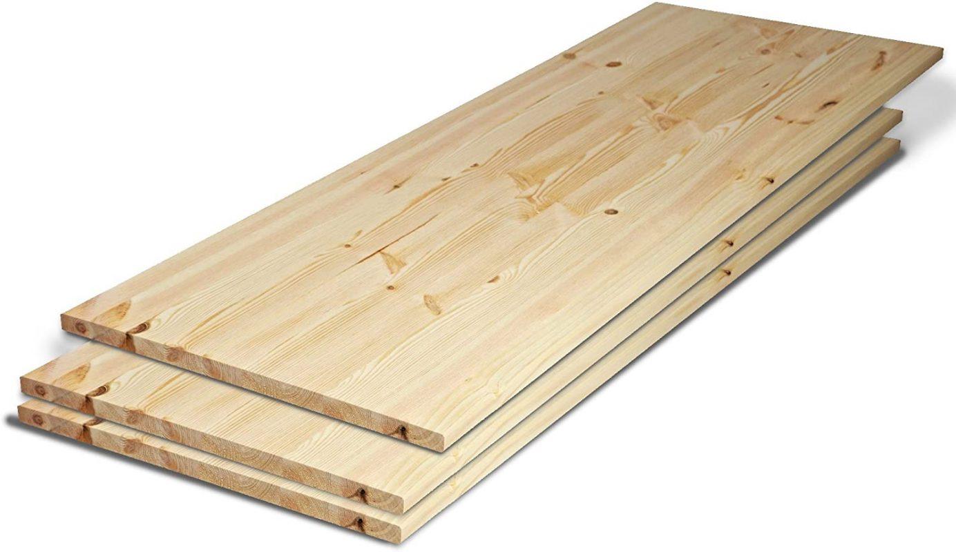 bán gỗ thông tấm hcm