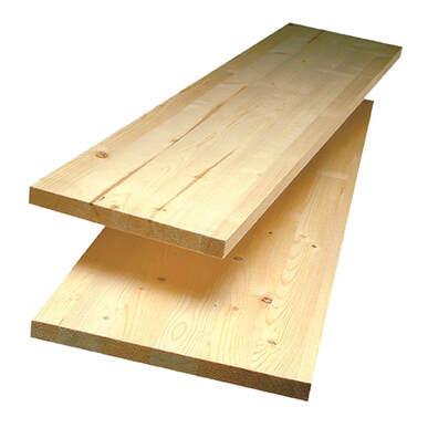 báo giá gỗ thông