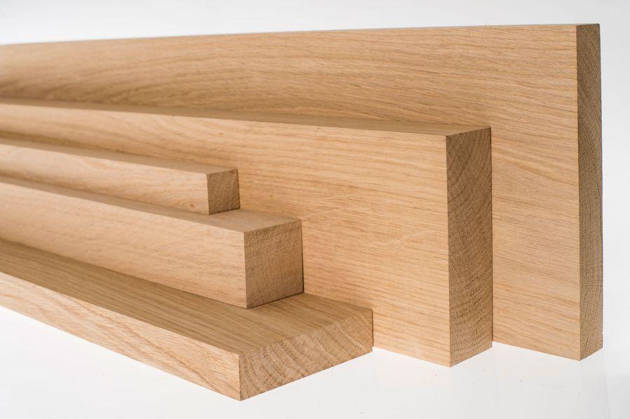 giá gỗ sồi