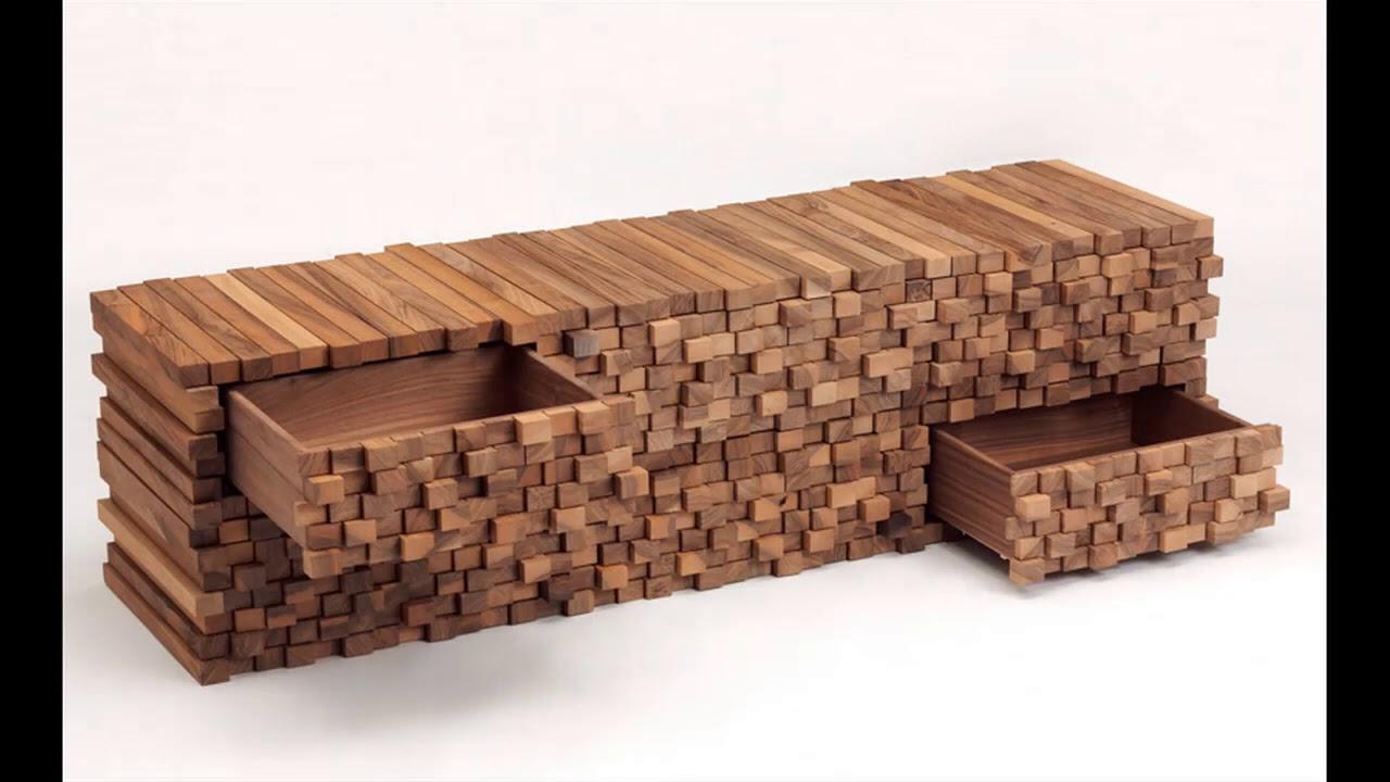 gỗ óc chó có đắt không