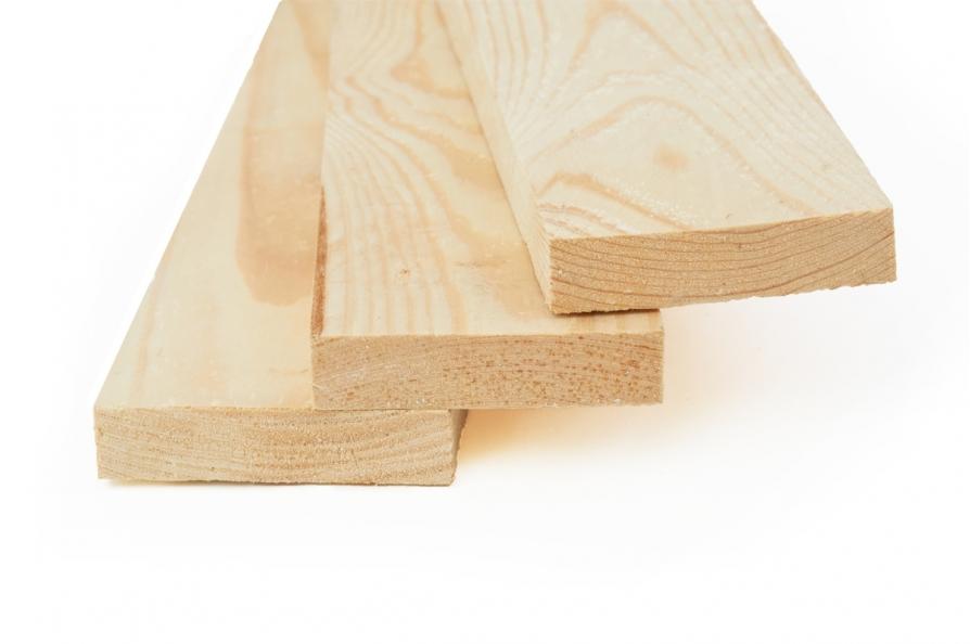 gỗ thông có tốt không