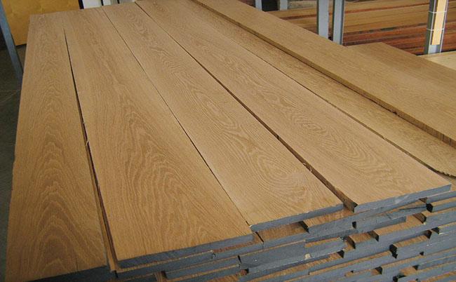bán gỗ khối lượng lớn