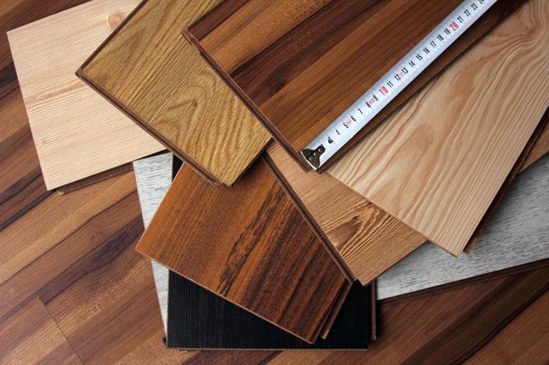 bảng giá gỗ các loại 2018