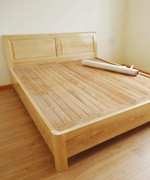 giá gỗ sồi nguyên liệu
