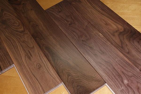 gỗ óc chó giá bao nhiêu