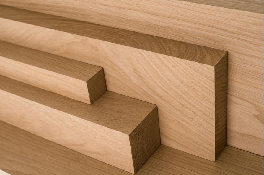 gỗ sồi giá bao nhiêu m3