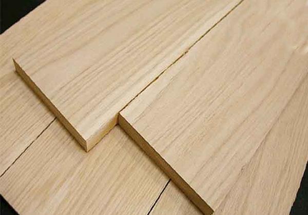 gỗ sồi nga giá bao nhiêu
