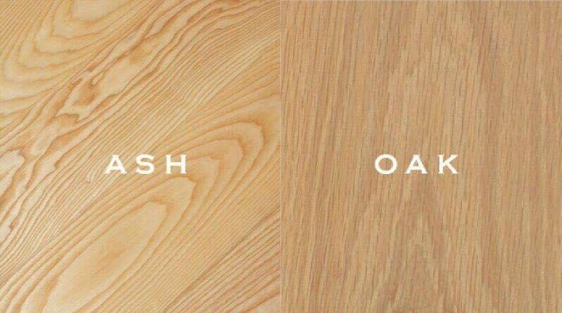 Gỗ sồi Nga có tốt không hay Gỗ sồi Nga giá bao nhiêu ? Đây là câu hỏi được rất nhiều khách hàng đặt ra khi lựa chọn các sản phẩm nội thất cho gia đình. Không chỉ đạt tính thẩm mỹ cao bởi bề mặt vân gỗ tự nhiên hài hòa,