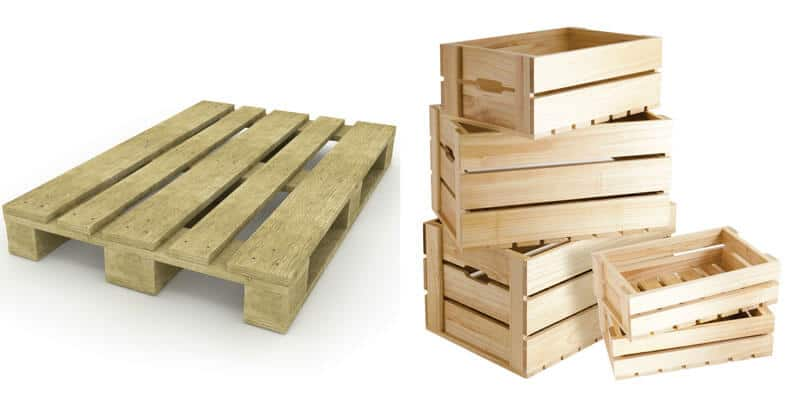 nơi bán gỗ thông tphcm