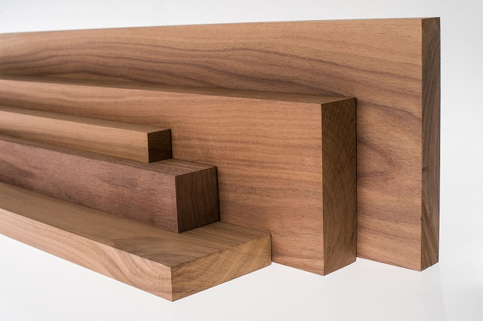 nội thất gỗ óc chó tphcm