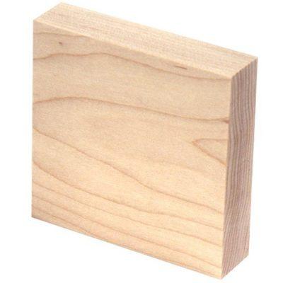 Màu sắc gỗ maple
