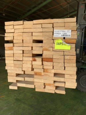 gỗ thông newzealand có tốt không