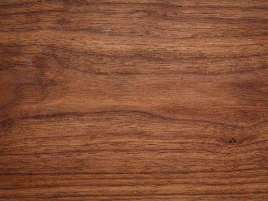 màu gỗ óc chó