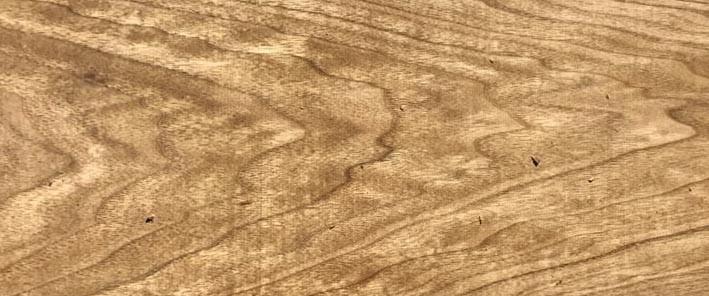 gỗ óc chó có mấy loại