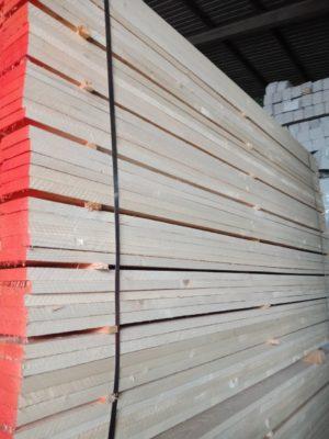 Spruce là gỗ gì