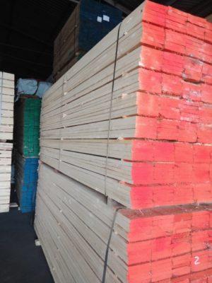 gỗ thông trắng nhập khẩu