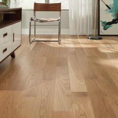 gỗ white oak
