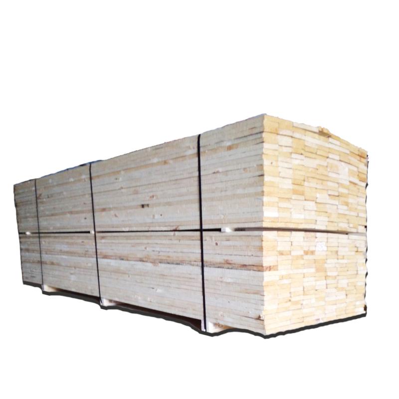 gỗ thông nhóm mấy