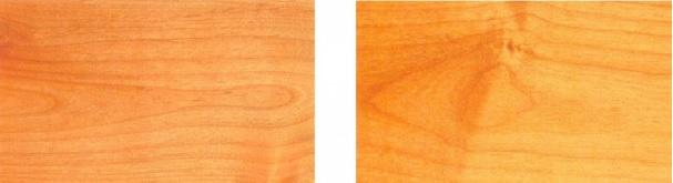gỗ trăn mỹ
