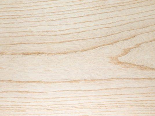 giá các loại gỗ