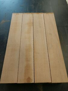 Gỗ sycamore ( gỗ sung dâu)