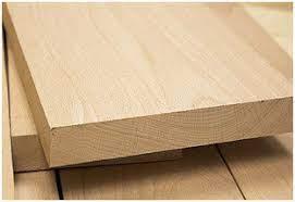 gỗ dẻ gai châu Âu