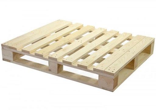 gỗ thông Brazil