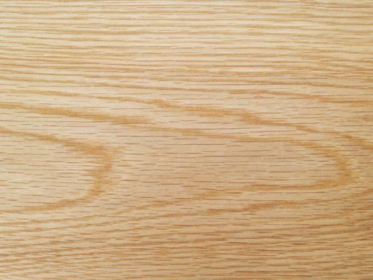 Bảng màu gỗ tự nhiên White Oak