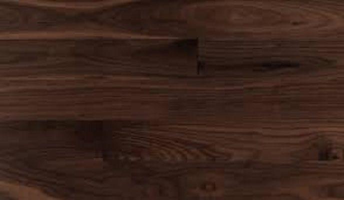 map gỗ óc chó