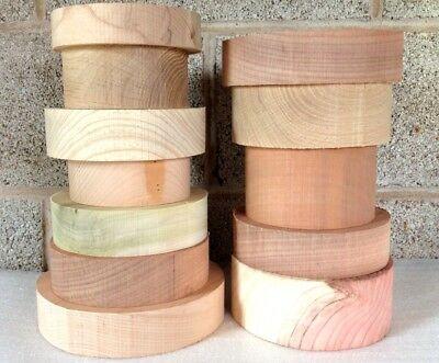 độ cứng của gỗ