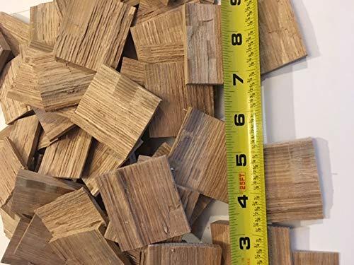 Cách đo gỗ
